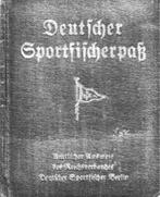 DeutscherSportfischerPass