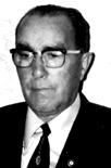 Franz Eich