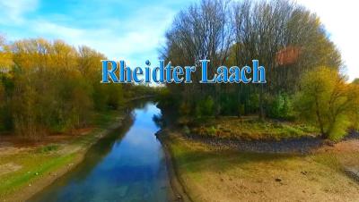 Rheidter Laach - 11.11.2015